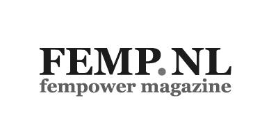 Fempowermagazine400x200