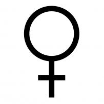 Gratis training op Online Ladies Day 18 april 2013