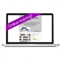 Online training – Exclusief voor Vrouwen Verdienen Meer volgers