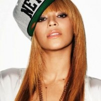 7 businesslessen welke wij powervrouwen kunnen leren van Beyoncé