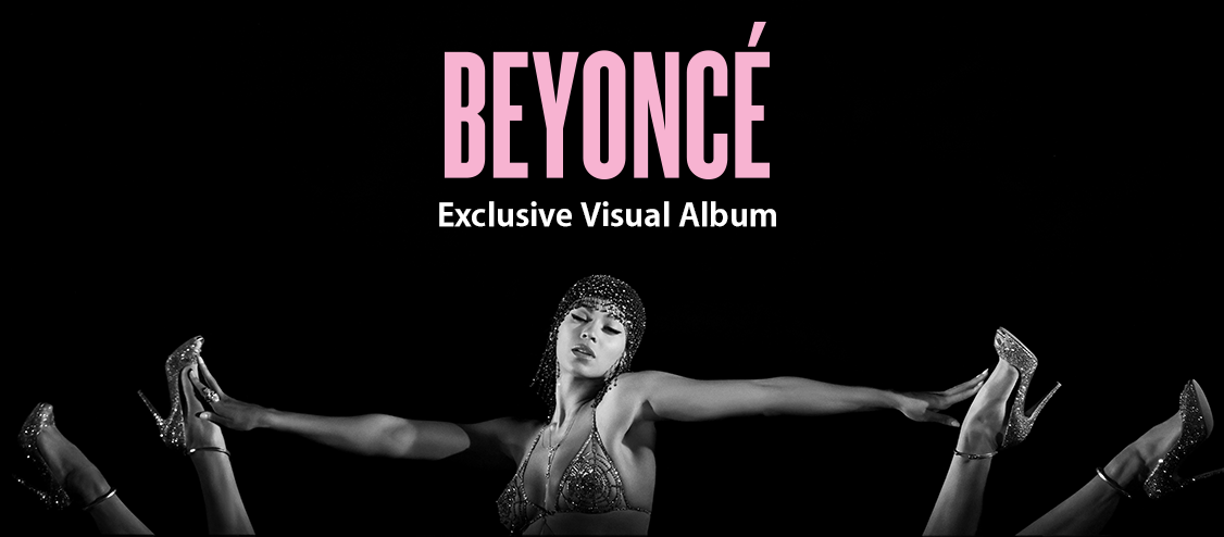 itunes-beyonce-visual-album-marketing