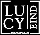 Lucy Eind Logo